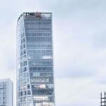 Concurso Schindler de arquitectura 2014/15