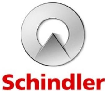 schindler_2