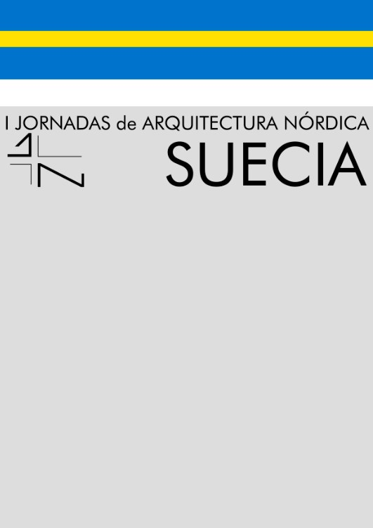 suecia_2