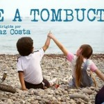 VIAXE A TOMBUCTÚ: proxección no CGAI