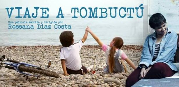 tombuctú_1