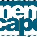 Cinemascapes 02: Les rendez-vous de Paris