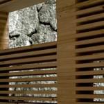 O composteiro da ETSAC no blog de arquitectura de EL PAÍS