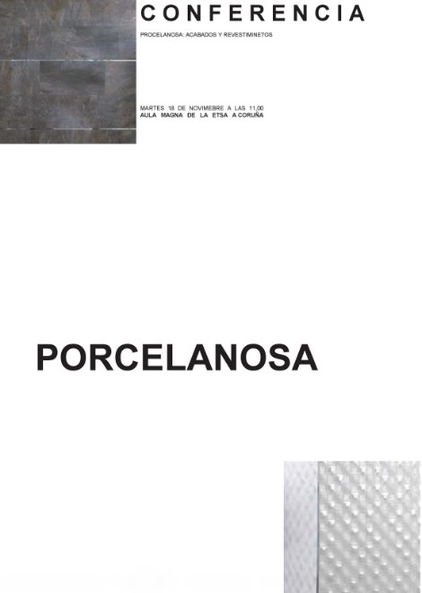 porcelanosa_2