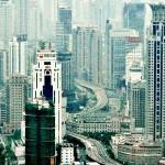 ICCS Shanghai 2015