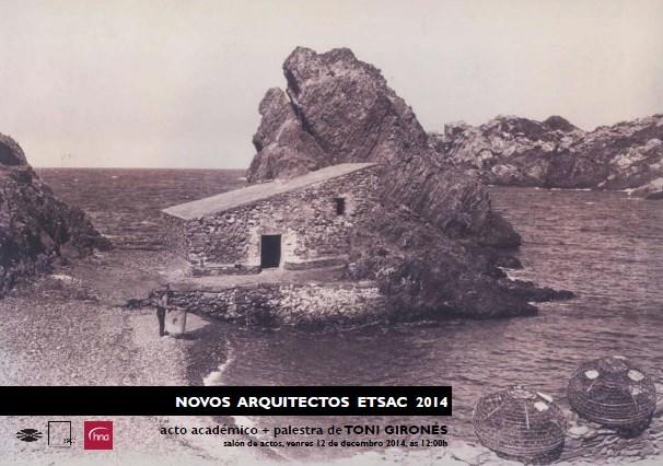 tonigirones_2