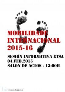 2015.16_SESION INFORMATIVA ETSAC