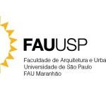 II congreso internacional de vivenda colectiva sustentable