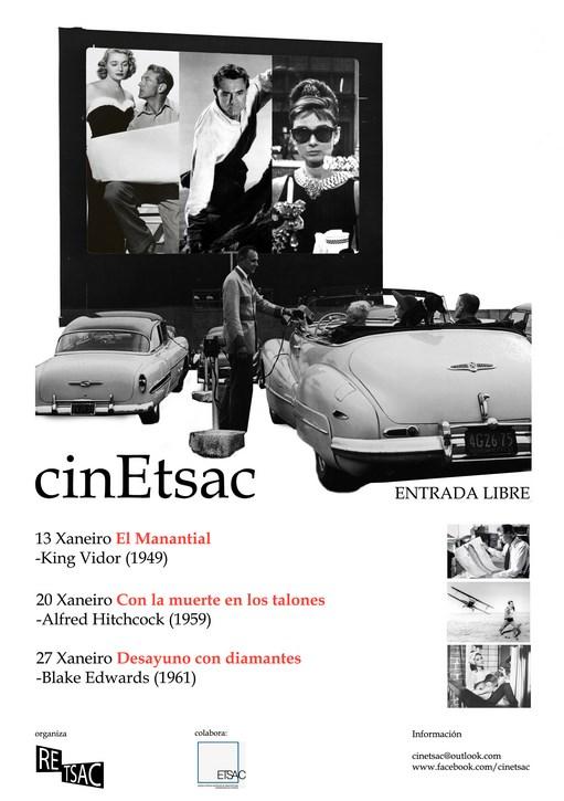 cinetsac_11