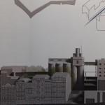 Publicación do concurso da Panificadora de Vigo