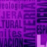 Seminario PHI: Proxectar a memoria