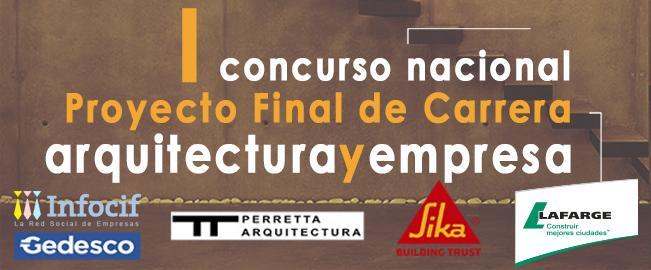 1_premio_pfc_portada_articulo_concurso