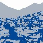 Palestra sobre a produción social do hábitat en Guatemala