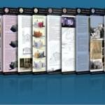 Exposición MURA: Patrimonio de Betanzos. Estudos para a súa rehabilitación
