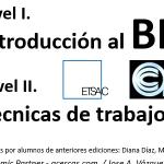 BIM con Revit. Novos cursos Decembro 2015 [curso cerrado]