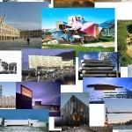 Viaxe académica de Construción a Castela-León, A Rioxa, Navarra e Euskadi