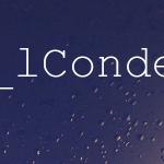 CTE_lCondensa Comprobación de condensacións nos cerramentos. Software gratuito desenvolvido polo profesor Agustín Rico.