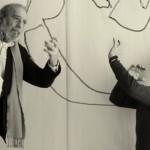 ARQUIGRAFÍA: palestra de Juan Rodríguez na ETSAC