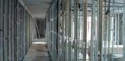 Palestra do XXVII Concurso PLADUR: rehabilitar para habitar @ Salón de actos da ETSAC, andar 0