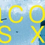 XX aniversario do IACOBUS na ETSAC