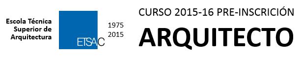 ARQUITECTO_01