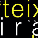 Cursos de verán UDC 2015: As transformacións da industria na paisaxe e na cidade, Arteixo
