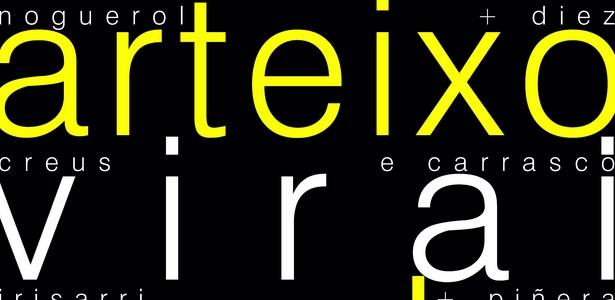 arteixo_1