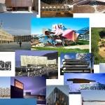 Viaxe ETSAC Construción 2015