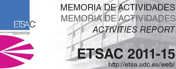 memoria_3