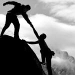 PAT da ETSAC: solicitude de alumnos mentores