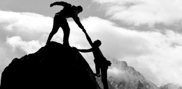 mentores_1