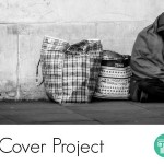 Concurso Homeless cover project