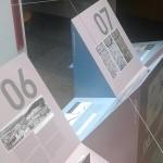 Ourense imaxinado: expo na ETSAC