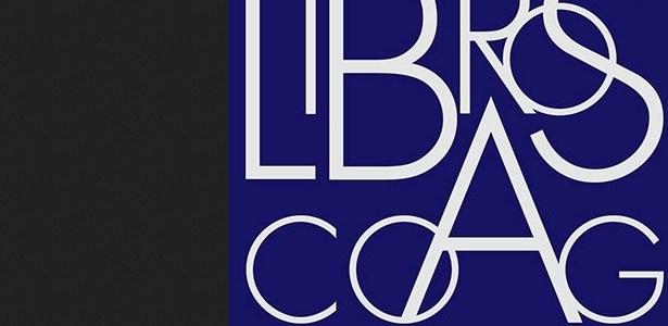 libroscoag_1