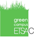 Green Campus ETSAC