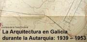 NOVA DATA: Lectura da tese de doutoramento de Miguel Abelleira Doldán @ Aula Especial, andar -1, ETSAC