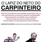 Exposición de caricaturas de Roberto Suárez Brandariz