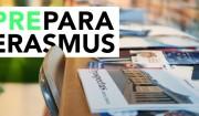 Mobilidade internacional 2016-17: novos requisitos lingüísticos