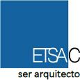 ser arquitecto