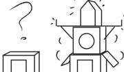 Xornada sobre a cesión de uso como modelo de acceso á vivenda