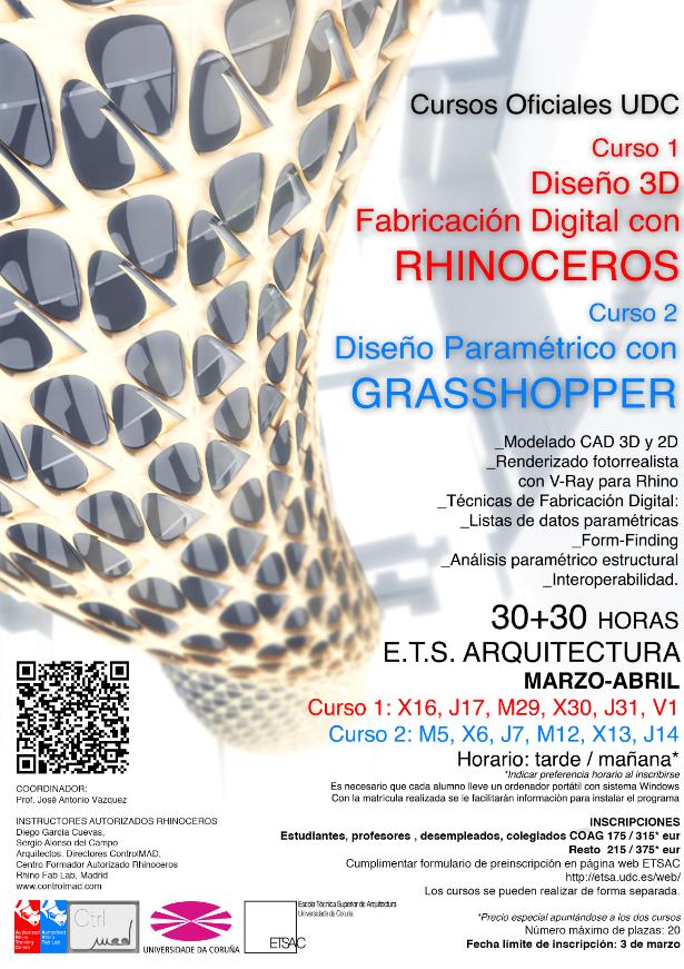 201603 Rhino Grasshopper 315x881