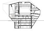 Conferencia PFC: Idea arquitectónica. Fernando Agrasar Quiroga