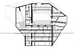 Conferencia PFC: Idea arquitectónica. Fernando Agrasar Quiroga @ Salón de Actos. ETSAC