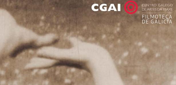 cgai_01