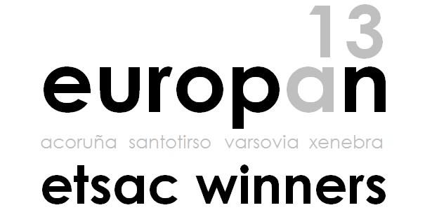 europan_01