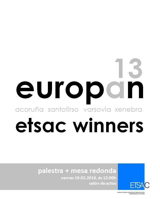 europan_2