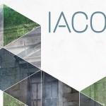 XXI edición do obradoiro internacional IACOBUS na ETSAC