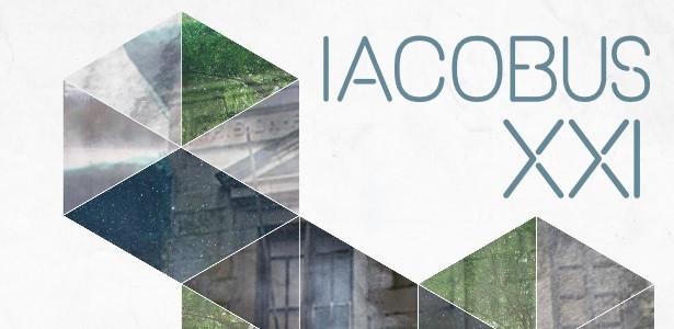 iacobus_1