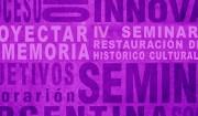 Proxectar a memoria: seminario-obradoiro