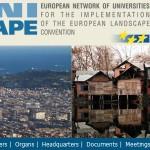 Concurso de vídeos UNISCAPE: Paisaxe en acción